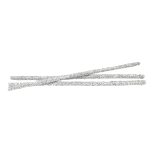 Bâtonnets paillettes (lot de 10)