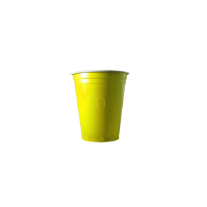 Gobelets Original Cup (lot de 20)