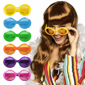 Lunettes - Party Jackie