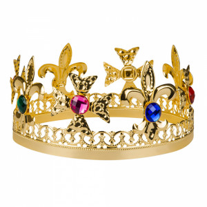 Couronne royal