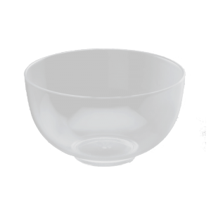 Coupelles Small Bowl 15 cl (lot de 12)