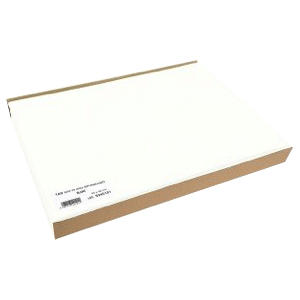 Set de table spunbond 30 x 40 cm (lot de 100)