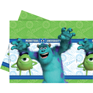 "Nappe ""Monsters University"""